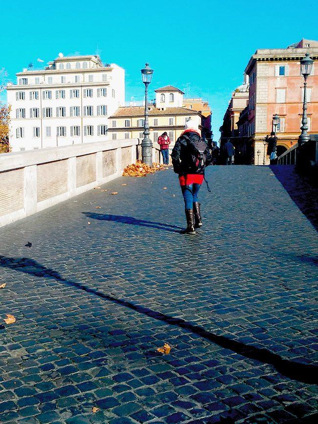 Roma - Roteiro de viagem para explorar a cidade em 6 dias