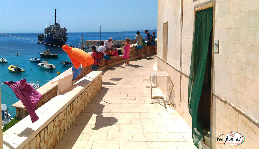 Diário de viagem na Sicília - Com dicas de lugares e passeios imperdíveis