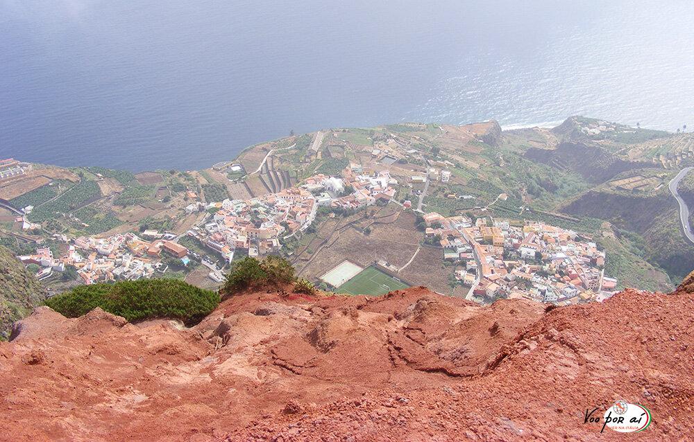 Ilhas Canárias- Conheça as 7 ilhas principais desse arquipélago fascinante