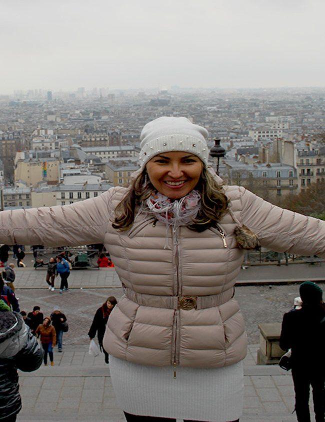 Dicas de como economizar em Paris